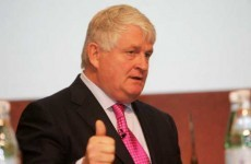 Denis O'Brien is taking legal action over Dáil comments about his finances