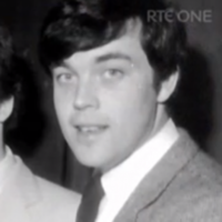 What we learned about Brian Lenihan from last night's RTÉ documentary