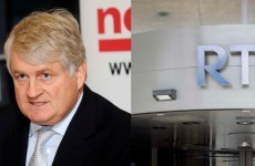 'Almost all' of the RTÉ story Denis O'Brien tried to block is now out. Here it is...
