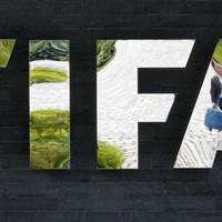 Swiss prosecutors probe 53 'suspicious' Fifa transactions