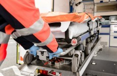 Defences Forces find solution to keep ambulances worth €900k on the road