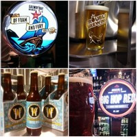 7 Irish craft beers that will make the perfect Father's Day present