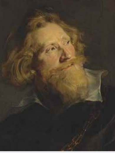 'Christie's, the stinkers': Auction house will 'disgrace themselves' if it charges penalty fee for Russborough paintings