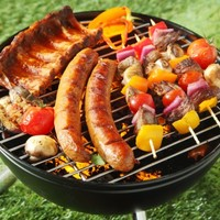 Some stuff you should know before you go BBQ mad this summer...