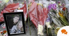 Insensitive reporting over the Berkeley tragedy was akin to victim blaming