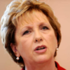"Mary McAleese: ""Utterly offensive"" New York Times reached for ""lazy tabloid stereotype"""