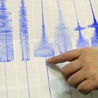 6.4 quake shakes northern Argentina