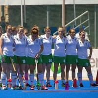 Heartbreak for Ireland as quarter-final shoot-out defeat dents Olympic hopes
