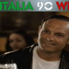 10 parts of Italia 90 that managed to live on in pop culture