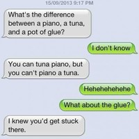 15 classic Dad jokes that will make you both laugh and cringe