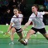 The Irish brother-and-sister combo hoping to take the 2016 Olympics by storm