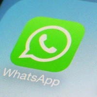 WhatsApp fails almost all criteria for data protection