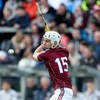 2 changes for Galway hurlers as free-scoring forward ruled out with broken finger