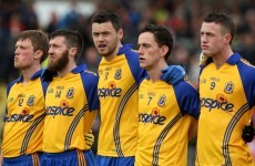 5 talking points ahead of a busy weekend for Gaelic football