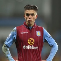 Has Jack Grealish finally proved he's Irish? It's your comments of the week