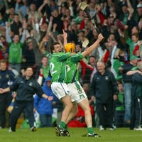 The endless summer - We look back at Limerick and Tipperary's 2007 trilogy