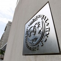 Kind words from IMF as new bailout loans are approved
