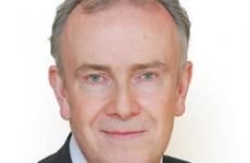 Shock in Fianna Fáil as former president's son will NOT seek Dáil seat