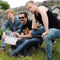 The Hardy Bucks is coming back - with some familiar faces from Fair City and Love/Hate