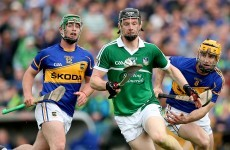 Poll: Who's going to win this weekend's big hurling games?