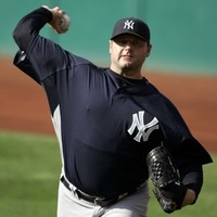 Uh oh: former Yankees pitcher Roger Clemens to be retried on perjury charges