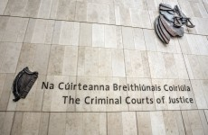Tipperary man jailed for raping young girl who believed he was her Dad