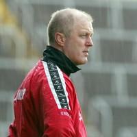 Cork football legend Larry Tompkins lands himself a new management job