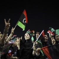 Libya's interim authority pledges move to Tripoli next week