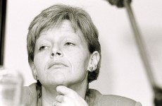 Two decades after Veronica Guerin's murder, her killer is appealing his conviction