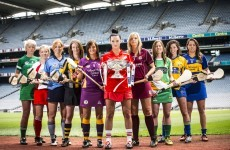 6 players to watch in this year's All-Ireland Camogie championship