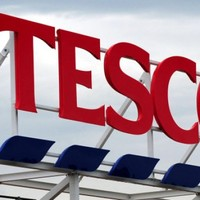 Tesco worker with injured back fails in unfair dismissal case