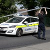Man charged over mistaken identity shooting in Clonsilla