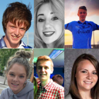 Bodies of Berkeley tragedy victims to be flown home