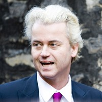 Dutch MP to air cartoons of Mohammed on national television