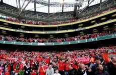 Liverpool confirm another summer friendly in Ireland -- and tickets are now on sale