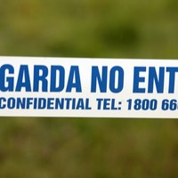 Three men arrested over fatal shooting at Limerick motorcycle club