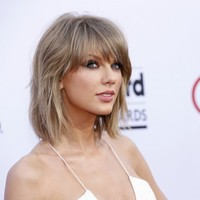 Taylor Swift was NOT happy with this magazine calling her 'Harry Styles' ex'
