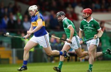 Lethal Limerick see off Tipp in Munster IHC semi-final