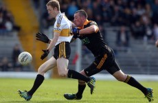2013 and 2014 Munster champions to face off in Kerry senior football showdown