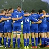 Brown turns down Leinster's advances to fill head coaching job