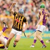 Do you agree with The Sunday Game's man-of-the-match selections?