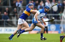 We'll know the Munster senior hurling final venue on Tuesday night