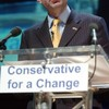Disbanding Scottish Conservative Party would 'damage the union'