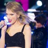 Apple may have billions, but it's still no match for Taylor Swift