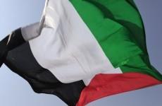 Poll: Should Ireland support Palestine's bid for full UN membership?