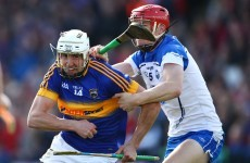 Poll: Where would you like to see the Munster hurling final played?