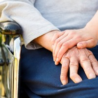 Why are we forcing the elderly out of their homes?