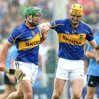 Kilkenny have the edge on Tipperary in The42's hurling team of the weekend