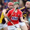 5 talking points from the All-Ireland hurling qualifier round 1 draw