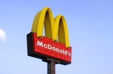 McDonald's creates 60 jobs with new Ballymun restaurant